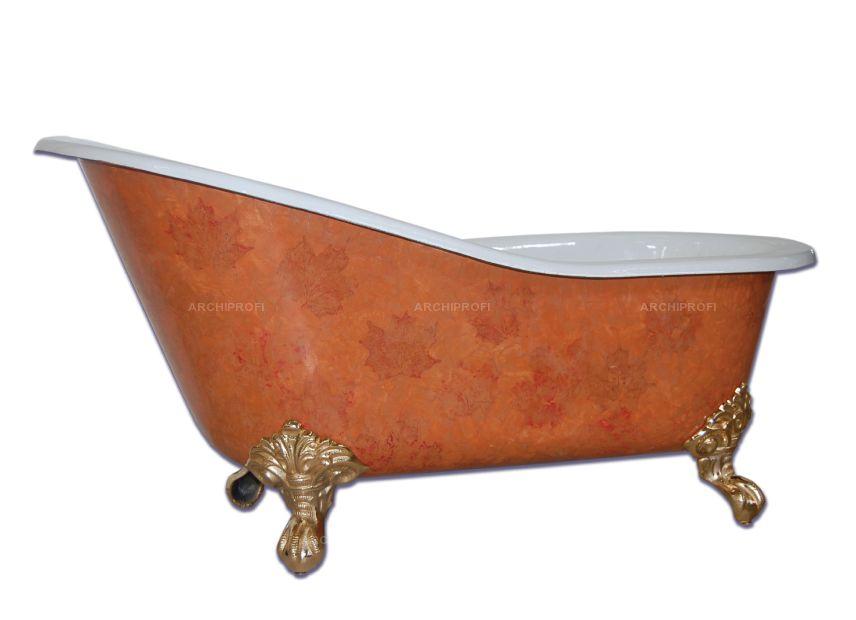 Как и где заказать вывоз ванны чугунной в Москве